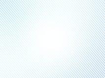 Achtergrond - grijs/blauw met strepen werkt het patroon voor presentatie, plaats, Web en anderen Stock Afbeeldingen