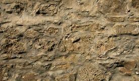 Achtergrond grunge muur Stock Foto's