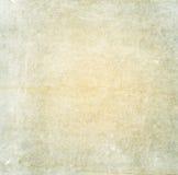 Achtergrond met aardachtige textuur Royalty-vrije Stock Afbeelding