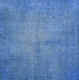 Achtergrond met aardachtige textuur Royalty-vrije Stock Fotografie