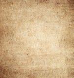 Achtergrond met aardachtige textuur Stock Foto