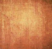 Achtergrond met aardachtige textuur Stock Foto's