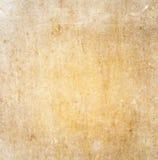 Achtergrond met aardachtige textuur Royalty-vrije Stock Foto's