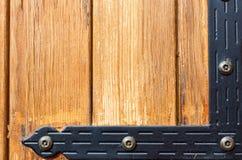 Achtergrond met bijzonder hout Stock Afbeeldingen
