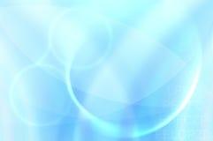 Achtergrond met het thema van Opticiens. Vector Illustratie