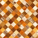 Achtergrond met houten patronen Royalty-vrije Stock Afbeelding