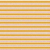Achtergrond met kleurrijke strepen Stock Foto