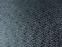 Achtergrond met mooi abstract patroon in zigzag Stock Foto's