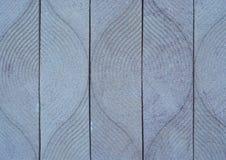 Achtergrond met patronen van betontegels worden gemaakt die stock afbeelding