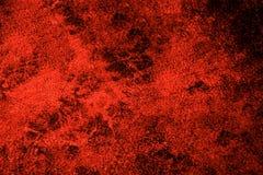 Achtergrond met rode tint royalty-vrije illustratie