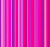 Achtergrond met stroken. Vector illustratie Stock Afbeeldingen
