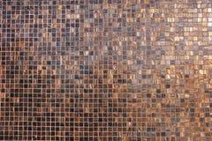 Achtergrond Muur Stock Foto