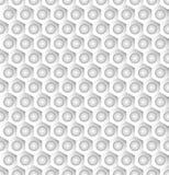 Achtergrond, naadloos patroon Royalty-vrije Stock Fotografie