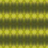 Achtergrond, naadloos patroon Stock Fotografie