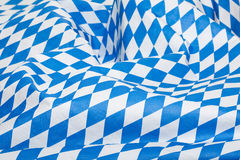 Achtergrond Oktoberfest München royalty-vrije stock foto