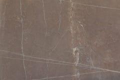 Achtergrond - oude marmeren muur Royalty-vrije Stock Afbeeldingen