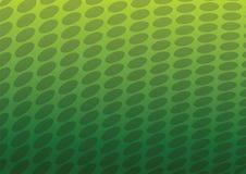 Achtergrond patroontextuur Stock Fotografie