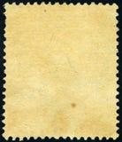 Achtergrond Postzegel. Stock Afbeeldingen