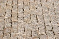 Achtergrond stenen Stock Foto's