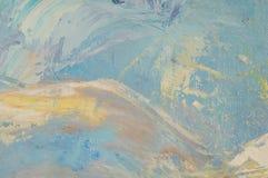 achtergrond, tekening, schilderen, geschilderd met olieverven schets o stock fotografie