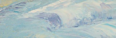 achtergrond, tekening, schilderen, geschilderd met olieverven schets o royalty-vrije stock afbeeldingen