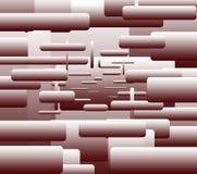 Achtergrond texturen Stock Afbeeldingen