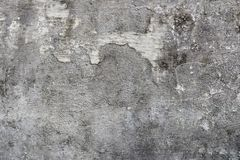 Achtergrond, textuur Royalty-vrije Stock Foto's