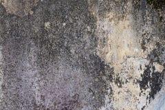 Achtergrond, textuur Stock Afbeeldingen