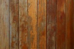 Achtergrond, textuur Stock Foto's