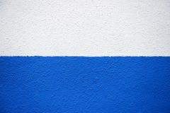 Achtergrond, textuur Royalty-vrije Stock Foto