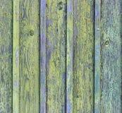 Achtergrond, Textuur Royalty-vrije Stock Fotografie