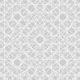 Achtergrond textuur stock illustratie