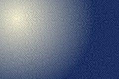 Achtergrond textuur Royalty-vrije Stock Afbeelding