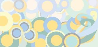 Achtergrond. Textuur en Patroon Royalty-vrije Stock Afbeeldingen