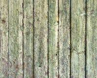 Achtergrond, textuur, houten paneel Stock Afbeeldingen