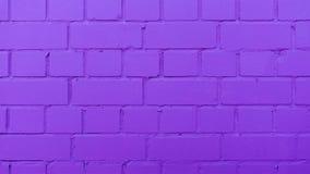 Achtergrond of textuur van baksteen royalty-vrije stock foto's