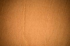 Achtergrond of textuur van de Grunge de de houten plank royalty-vrije stock afbeelding