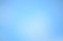 Achtergrond textuurblauw Stock Fotografie