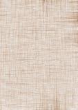 Achtergrond textuurillustratie Royalty-vrije Stock Afbeelding