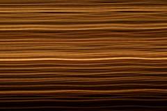 Achtergrond, vage lichte lijnen Stock Foto's