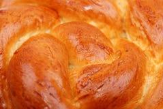 Achtergrond van broodje royalty-vrije stock foto's