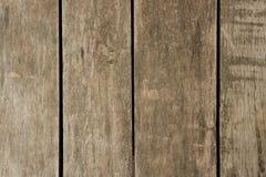 Achtergrond van de Grunge de Rustieke Houten Plank royalty-vrije stock foto's