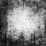 Achtergrond van de Grunge de uitstekende abstracte textuur Royalty-vrije Stock Fotografie