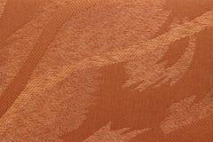 Achtergrond van de het gordijntextuur van Grey Fabric de blinde Stock Afbeeldingen