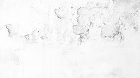 Achtergrond van de de muurtextuur van het Grunge de concrete cement royalty-vrije stock afbeeldingen