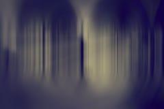 Achtergrond van de onduidelijk beeld de donkere gradiënt Royalty-vrije Stock Foto