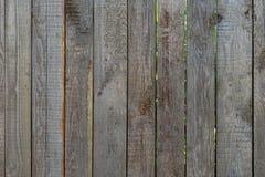 Achtergrond van de de planktextuur van de voorraadfoto de oude houten stock fotografie