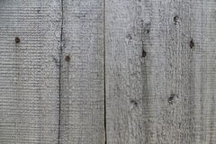Achtergrond van de schuur de houten raad Royalty-vrije Stock Afbeelding