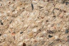 Achtergrond van de steen de concrete textuur stock afbeeldingen