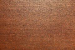 Achtergrond van de teak de houten textuur Royalty-vrije Stock Afbeelding